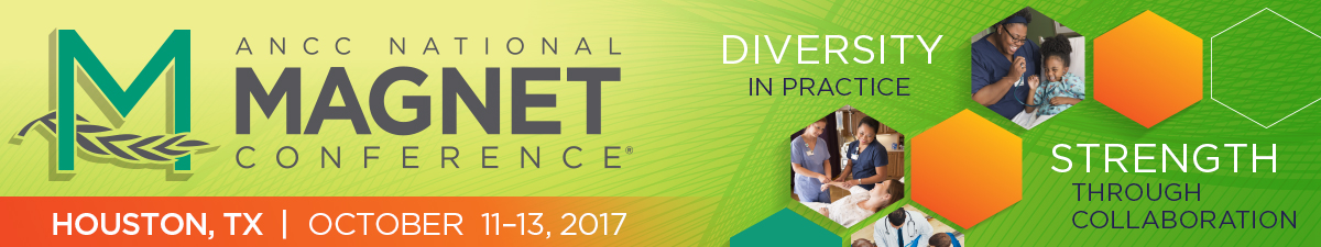 2017 ANCC National Magnet Conference®